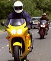 Sorted-Ride 1 to 1 Advanced Motorcycle training